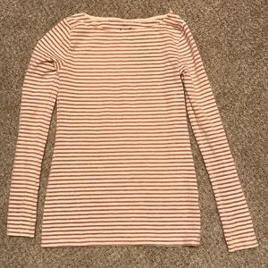 Top xsmall by J. Crew